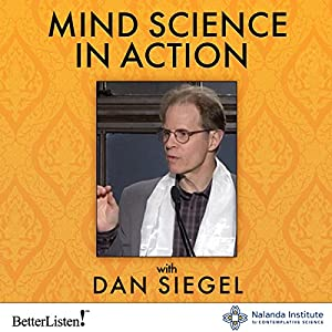 Mind Science in Action Lecture