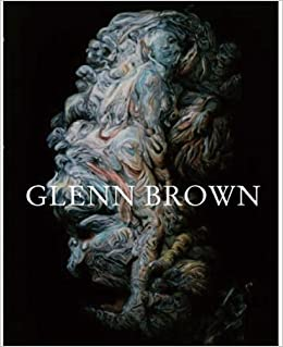 Glenn Brown