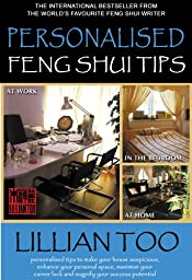 Personalized Feng Shui Tips