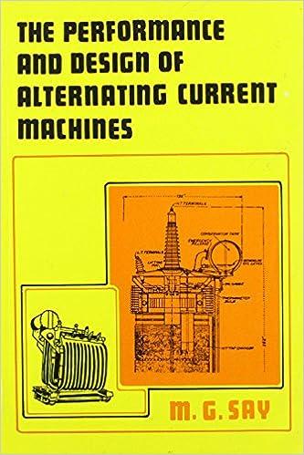 Electrical Machine Design Ak Sawhney Pdf Free Download.zip