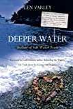 Deeper Water, Len Varley, 1452506825