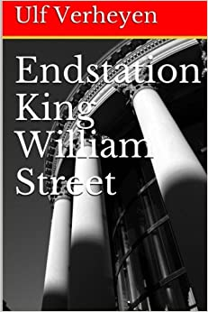 Endstation King William Street