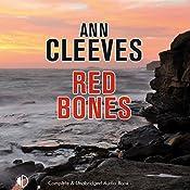 Red Bones   Ann Cleeves