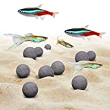 SunGrow Tropical Fish Mineral