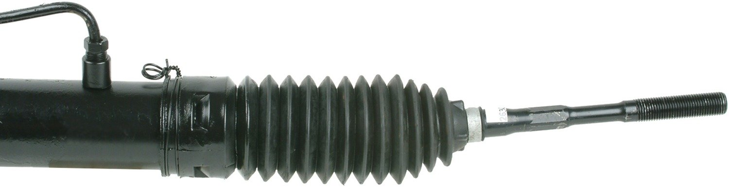 Cardone 26-3032 Remanufactured Import Power Rack and Pinion Unit