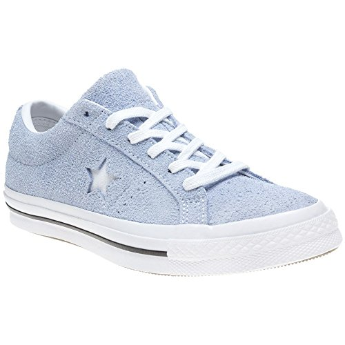 (Converse One Star Ox Womens Sneakers)