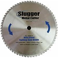 Amazon Best Sellers: Best Industrial Metal Cutting Circular