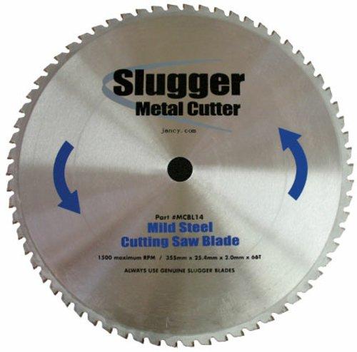 Bestselling Metal Cutting Circular Saw Blades