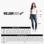 William-Rast-Womens-Serenity-Vneck-Rib-Top