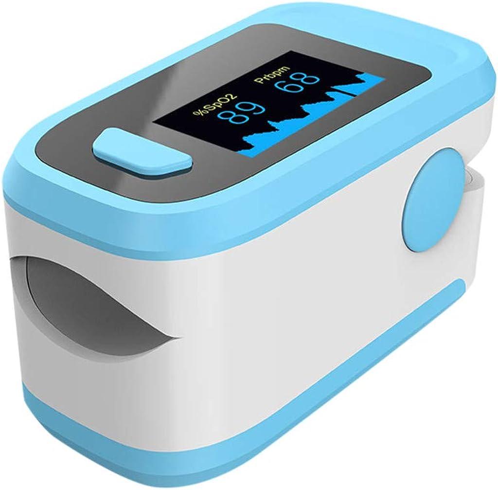 Scenxion Wrist Watch for Womens Ultra Thin Minimalist Quartz