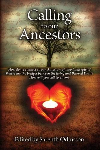 Download Calling To Our Ancestors ebook