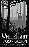 White Hart, Sarah Dalton, 1493710710
