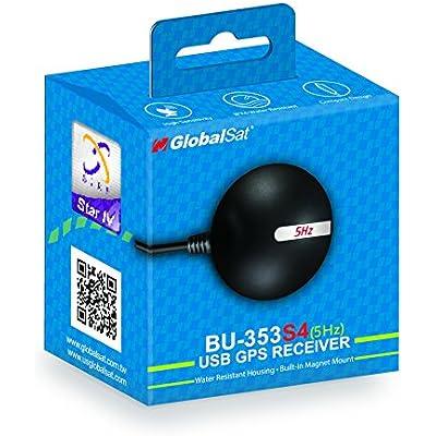globalsat-bu-353-s4-5hz-usb-gps-receiver