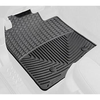 h design from en only mats d high floor for premium lhd a l volvo sweden fits