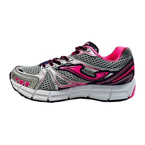 Joma R. Speed Lady Course à Pied formateurs (Pointure 39)