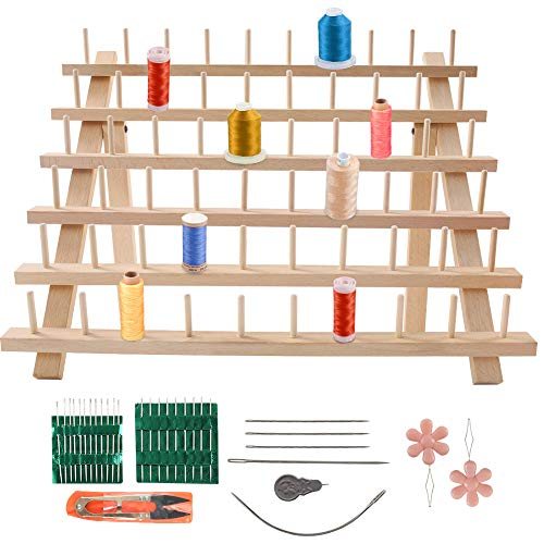 Great for craft organizing and storage
