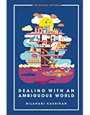 Dealing With An Ambiguous World: 0