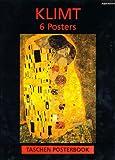 Klimt, Taschen, Benedikt Staff, 3822883220