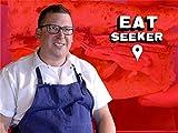 This Deli Elevates Classic Meats & Sandwiches