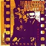 The Busters - Gangster of Love