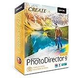 Cyberlink PhotoDirector 9 Ultra