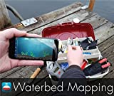 ReelSonar CGG-MY-IBOBBER iBobber Wireless Bluetooth Smart Fish Finder for iOS and Android devices,Classic,Small