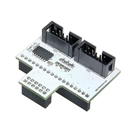 Amazon.com: Geeetech Ramps-FD Adruino - Panel de control LCD ...