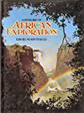 A History of African Exploration, David Mountfield, 0600011313
