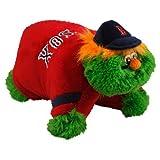 MLB Boston Red Sox Mini Pillow Pet