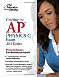 Princeton AP Physics C Exam Book