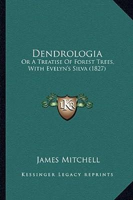 dendrologinen dating