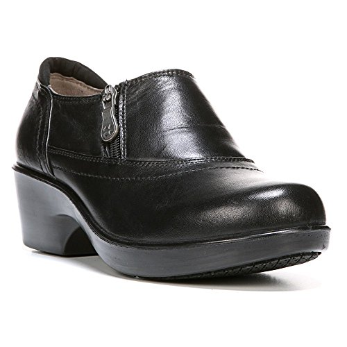 naturalizer-womens-florence-black-leather-clog-mule-6-w-c
