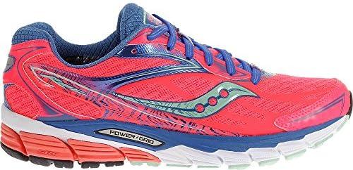 Saucony Women s Ride 8 Running Shoe