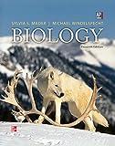 Mader, Biology © 2013, 11e, AP Student Edition (Reinforced Binding) (AP BIOLOGY MADER)