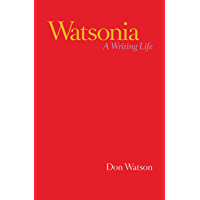 Watsonia: A Writing Life