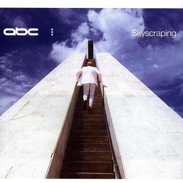 Skyscraping: ABC: Amazon.es: Música