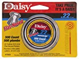 Daisy Outdoor Products .22 Caliber Flat Airgun Pellet
