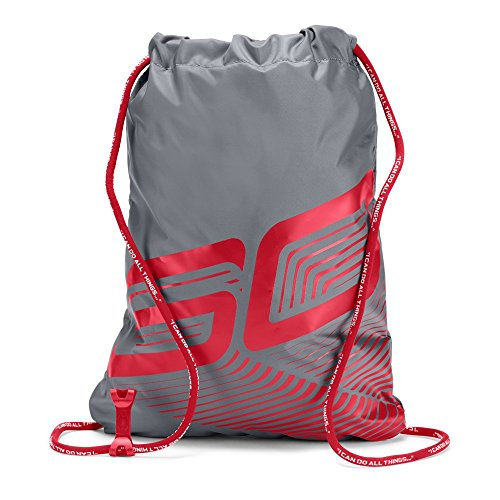 Under Armour Unisex SC30 Sackpack Only $10