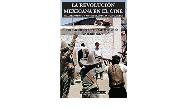 Revista de la Dirección de Estudios Históricos del INAH