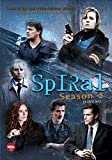 Spiral: Season 5 (Version française) [Import]