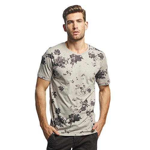 Only Sons Uomo Maglieria/T-Shirt onsMatthew