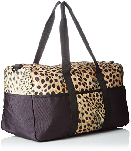 Desigual Bag Life Bols Life Desigual 04qHRr0