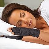 Duerer Arthritis Gloves Women Men for RSI, Carpal