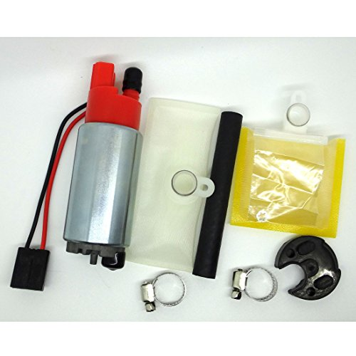 can am 800 fuel pump - 6