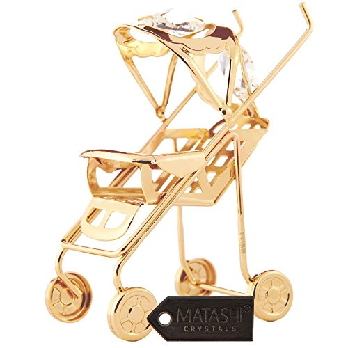 Personalized Baby Strollers - 3