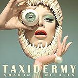 Taxidermy [Explicit]