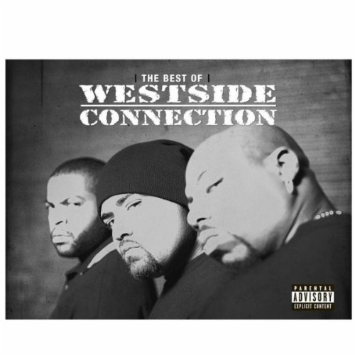The Best of Westside Connectio...