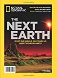 Explore the astonishing similarities between Earth and its sister planets. Page after page of The Next Earth examines the forces that shaped the solar system and reveals familiar landscapes such as mountains, craters, volcanoes, and glaciers in our c...