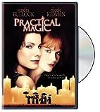 Practical Magic (Keep Case Packaging) by Warner Home Video