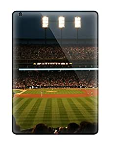 Discount detroit tigers MLB Sports & Colleges best iPad Air cases